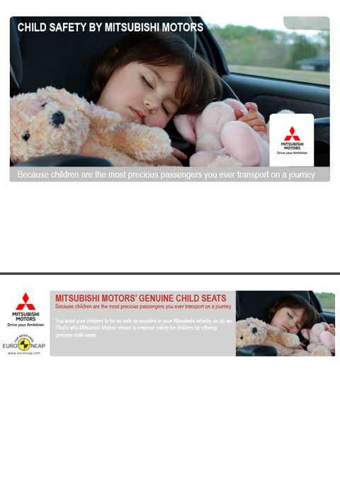 Gode råd til dine børns sikkerhed