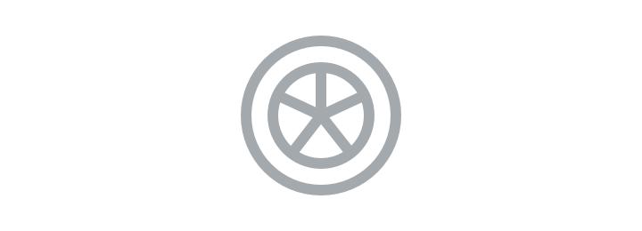 Mitsubishi autohjælp